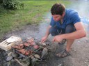 barbecue 2 001