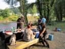 barbecue 2 004