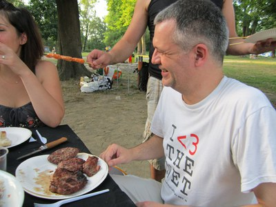 barbecue 2 005