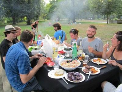 barbecue 2 006