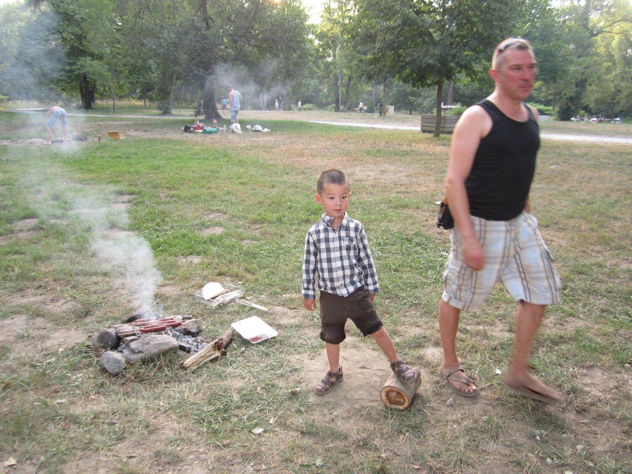 barbecue 2 009