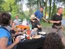 barbecue 2 010