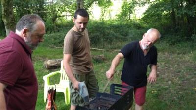 Barbecue 31 08 2019 01