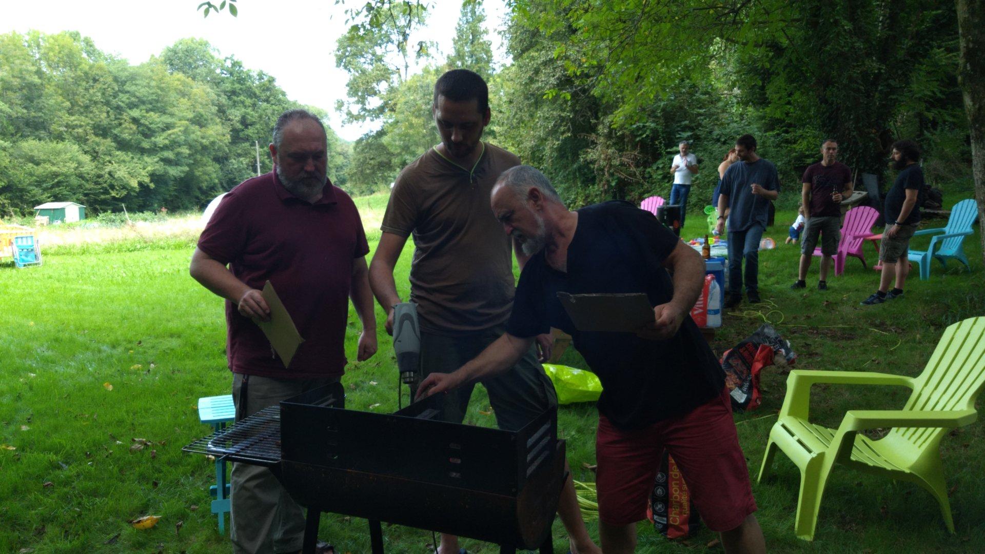 Barbecue 31 08 2019 03