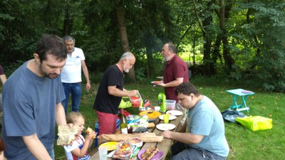 Barbecue 31 08 2019 05