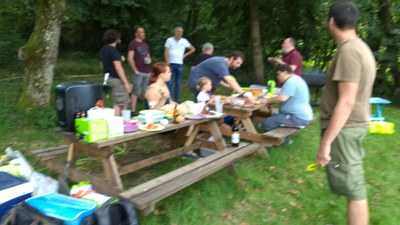 Barbecue 31 08 2019 07