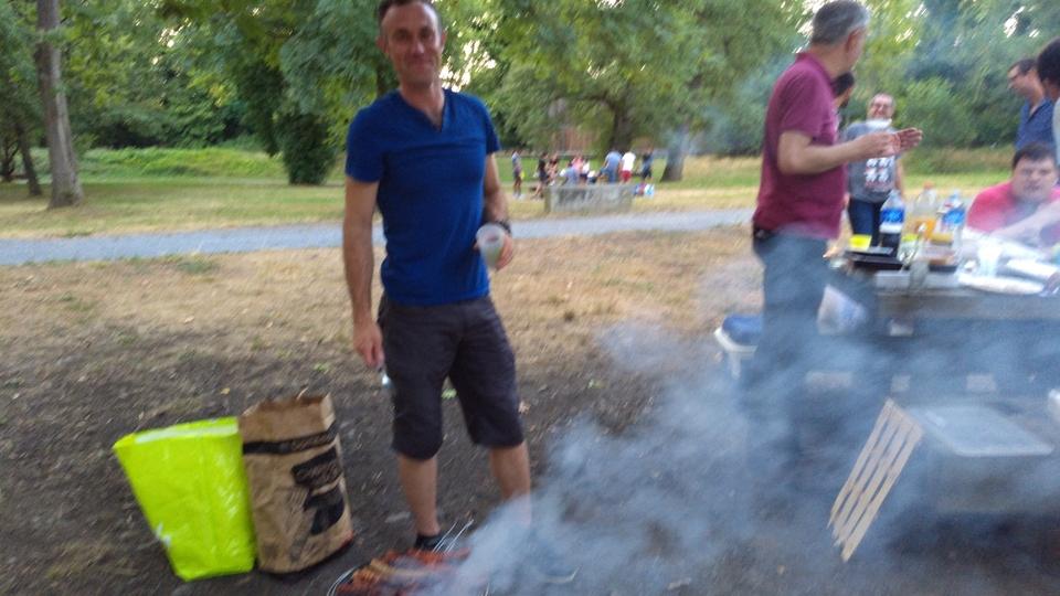 Barbecue PauLLA 31 07 2020 03