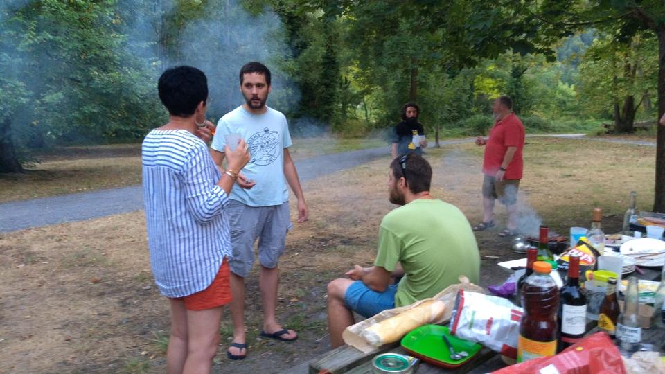 Barbecue PauLLA 31 07 2020 04