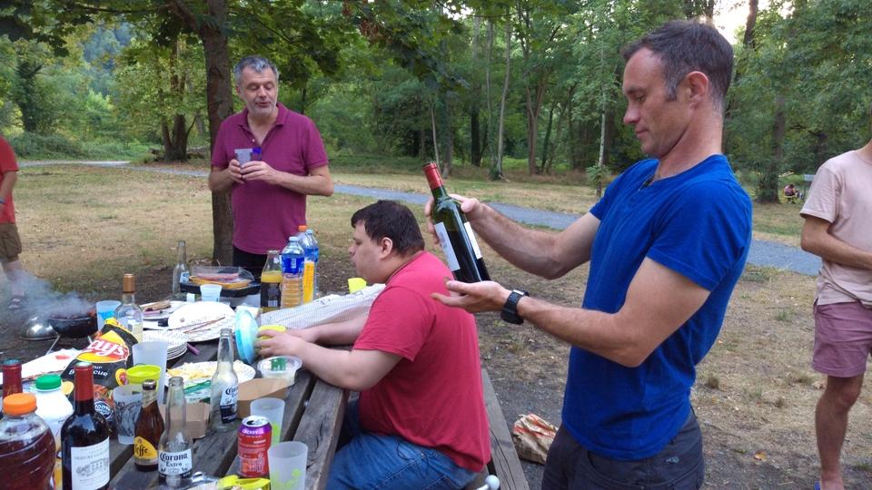Barbecue PauLLA 31 07 2020 06
