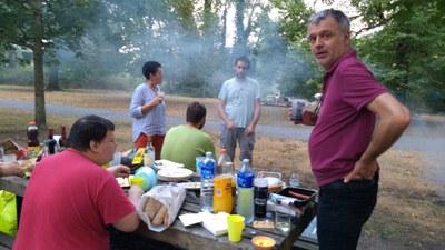 Barbecue PauLLA 31 07 2020 07