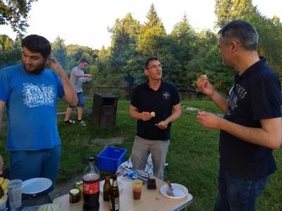 Barbecue PauLLA 23 06 2018 000