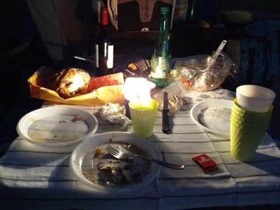 Barbecue PauLLA 23 06 2018 009