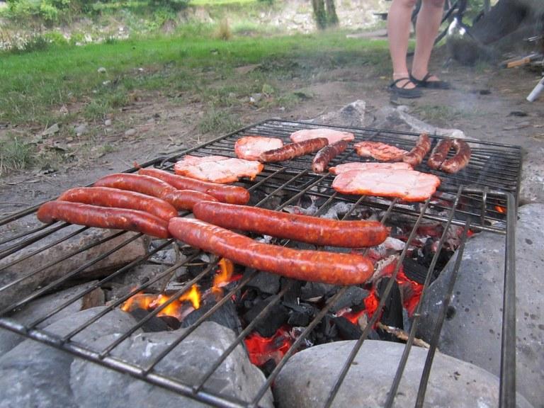 barbecue 005