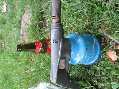 barbecue 006