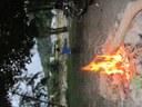 barbecue 012