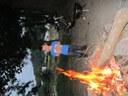 barbecue 014