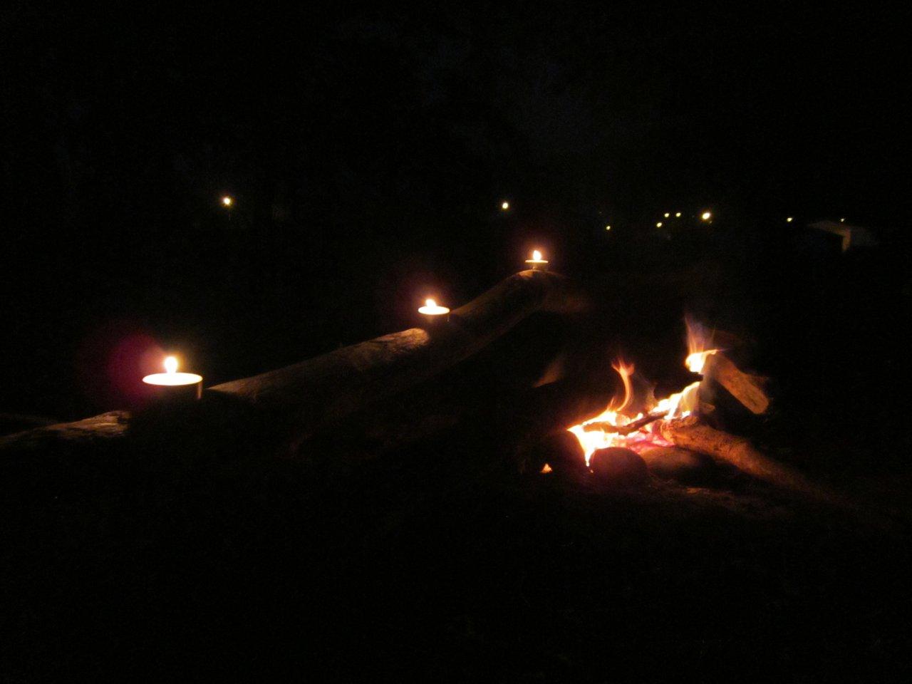barbecue 019