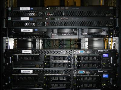 DSCN0294
