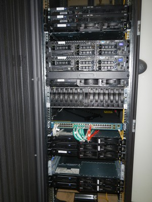DSCN0297