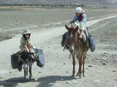 Maroc 030