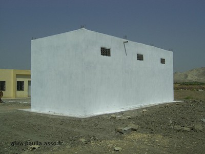 Maroc 035