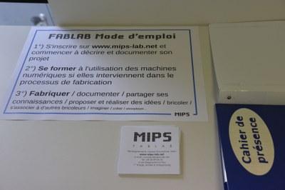 inauguration mips  (31)