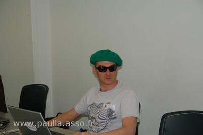 IP PauLLa 21 03 2009 0