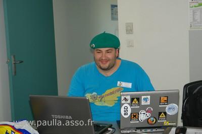 IP PauLLa 21 03 2009 1