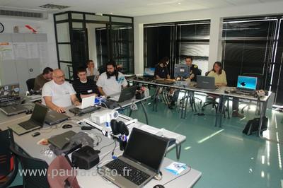 IP PauLLa 21 03 2009 10