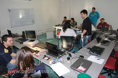 IP PauLLa 21 03 2009 11