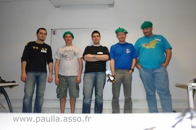 IP PauLLa 21 03 2009 13