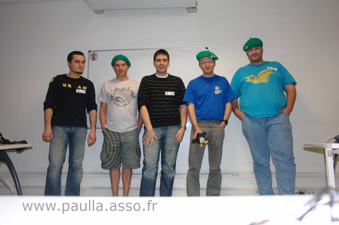 IP PauLLa 21 03 2009 14