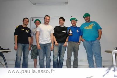 IP PauLLa 21 03 2009 15