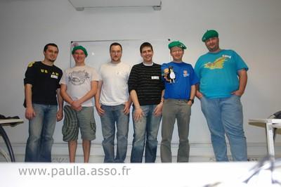 IP PauLLa 21 03 2009 16