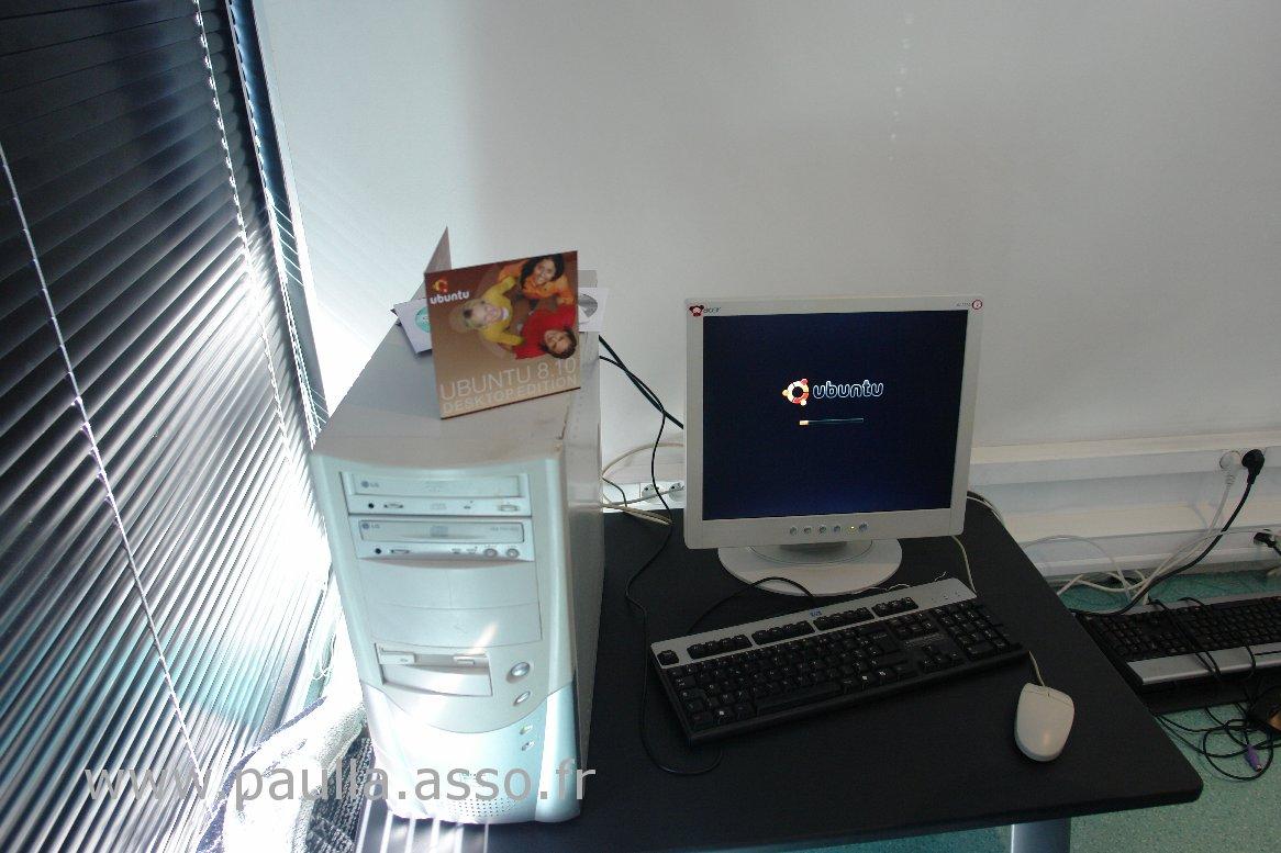IP PauLLa 21 03 2009 2