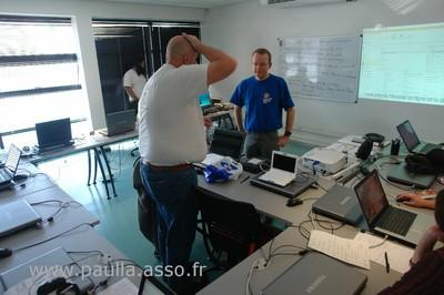 IP PauLLa 21 03 2009 6