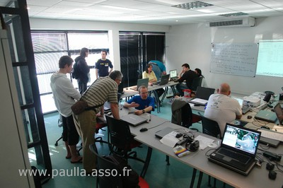 IP PauLLa 21 03 2009 7