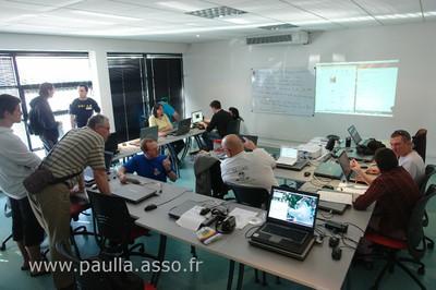 IP PauLLa 21 03 2009 8