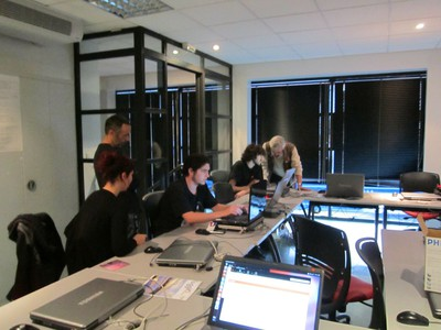 IP 17 11 2012 01