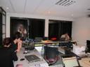 IP 17 11 2012 03