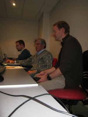 IP 17 11 2012 05