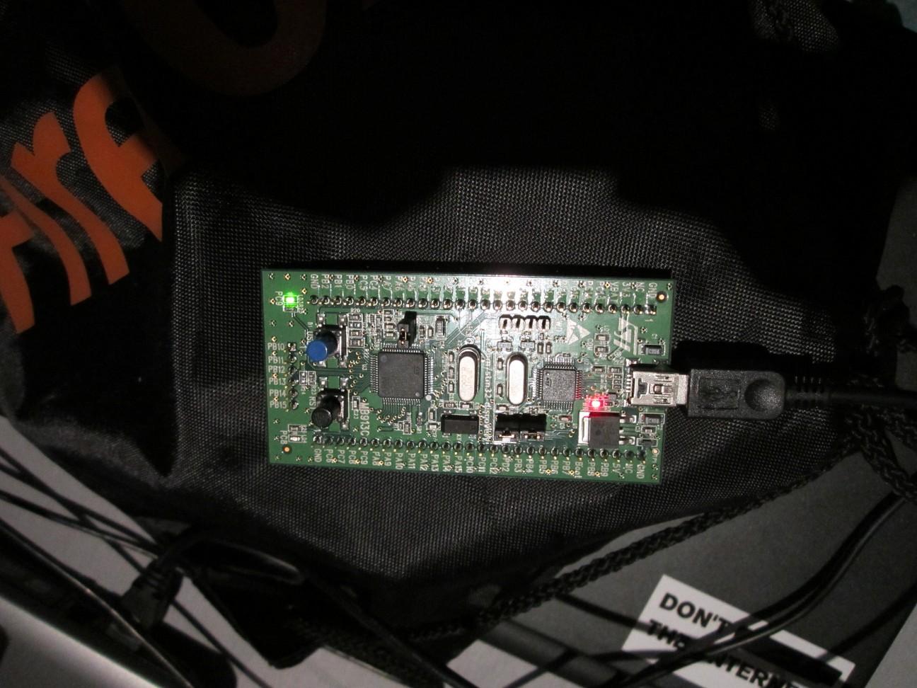 IP 17 11 2012 07