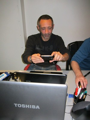 IP 17 11 2012 08