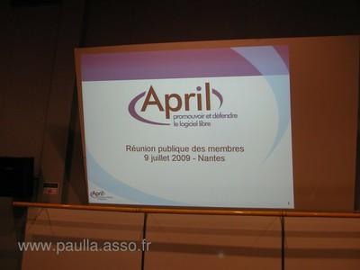 rmll 2009 006