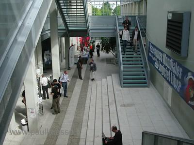 rmll 2009 022