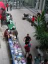 rmll 2009 024
