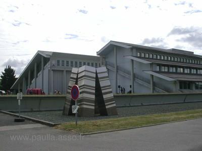 rmll 2009 030