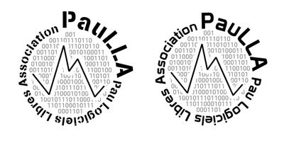 Logo PauLLA V3.2 et V4