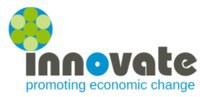 Logo Innovate