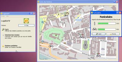 screenshot lugdulov2